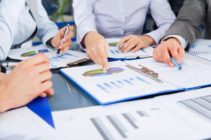 Функции отдел оценк и аналитии в агентстве недвижимости будут вспоминаться